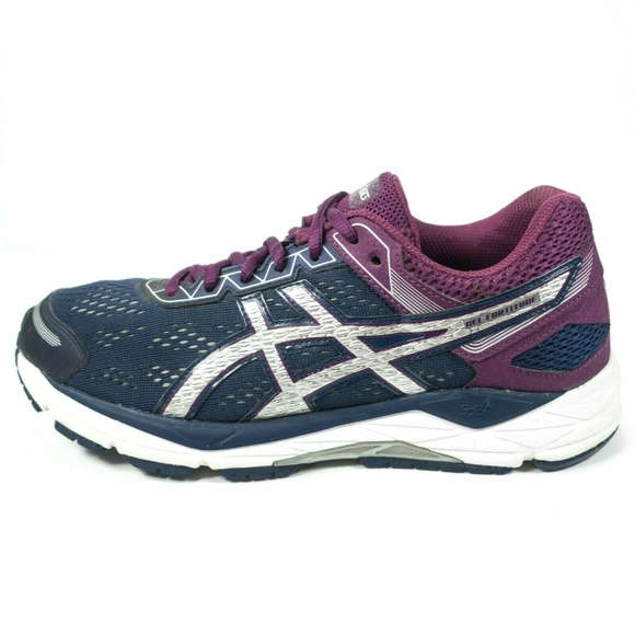 Asics Gel Fortitude 7 Running Shoes
